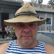 Сергей 50 Екатеринбург