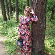 Ирина 53 Кострома
