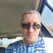 Руслан 43 года (Дева) Опалиха