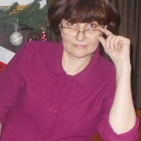Ирина, 53 года, Овен, Ярославль