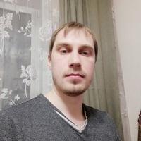 Максим, 33 года, Скорпион, Иркутск