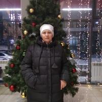 Елена, 49 лет, Рак, Усть-Каменогорск