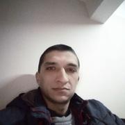 Дмитрий 27 Жлобин