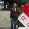 Юрий, 48, г.Воркута