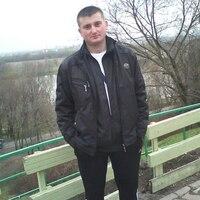 Виктор, 28 лет, Дева, Москва
