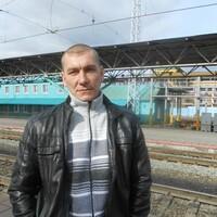 Рустам, 40 лет, Овен, Бузулук