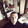 Kirill, 25, г.Калининград