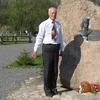 Виктор, 73, г.Минск