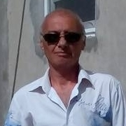 Василий 59 Измаил