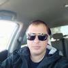 Олег, 32, г.Павловская