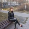 Olga, 45, Olenegorsk