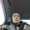 Дмитрий Забалуев, 24, г.Оренбург