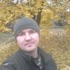 Volodimir, 32, г.Корсунь-Шевченковский