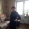 Lyudmila, 57, Sosnovoborsk