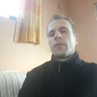 Семён, 41 год, Водолей, Гусев