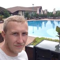 Николай, 29 лет, Близнецы, Краснодар