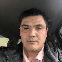 Александр, 40 лет, Скорпион, Томск