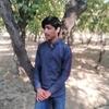 منیب, 20, Lahore