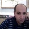 Jim, 40, г.Париж