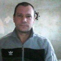 вячеслав, 55 лет, Лев, Киев