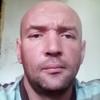 Серёжа, 42, г.Белая Церковь