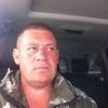 Михаил Николаевич Маж, 36, г.Самара