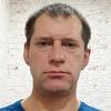 СЕРГЕЙ, 37, г.Краснодар