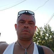Виталий 36 Севастополь
