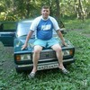 Владимир, 40, г.Новые Бурасы
