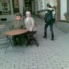 Lora, 66, г.Владимир