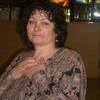 ЕЛЕНА, 56, г.Куртамыш