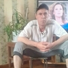 Valera, 46, г.Хабаровск