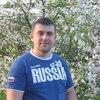 Олег, 39, г.Сергиев Посад