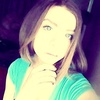Лиза, 16, г.Артемовск