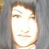 Юлия, 25, г.Шатки