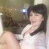 Лина, 32, Донецьк