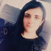 Анна Яровая, 25, Бершадь