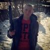 Руслан, 27, г.Завитинск