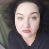 Анна, 36, Марганець