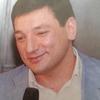Руслан, 54, г.Ивано-Франковск