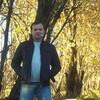 Вячеслав, 46, г.Улан-Удэ
