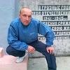 Сергей, 37, г.Горки
