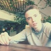 Данил, 21, г.Калининград