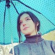 Ліза 18 лет (Водолей) Умань