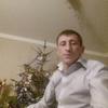 Женя, 33, г.Киев