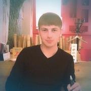 Михаил, 23, г.Бугуруслан