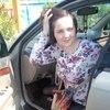 Александра, 22, г.Чечерск