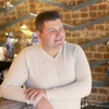 Василий, 33, г.Рязань