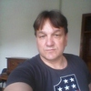 Микола Блаженко, 47, г.Тернополь