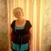 Наталья, 57, г.Донецк